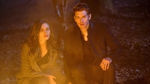The Originals 3×16