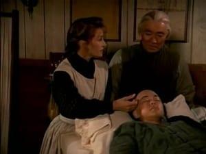Episodio HD Online La doctora Quinn Temporada 6 E16 Episode 16