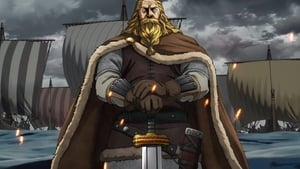 Vinland Saga Season 1 :Episode 1  Somewhere Not Here
