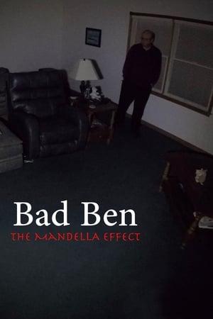 Bad Ben – The Mandela Effect