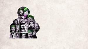 Assistir Coringa – Coloque um Sorriso no Rosto Online Dublado e Legendado Grátis em Full HD