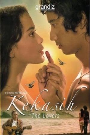 Kekasih (2008)