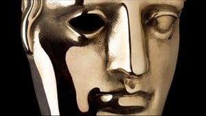 British Academy Television Awards 2020 (2020)