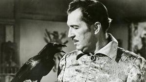 Captura de The Raven (El cuervo)