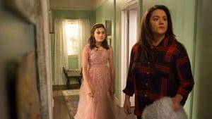 American Housewife Season 2 Episode 5