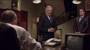 Ucho prezesa Sezon 2 odcinek 1 Online S02E01