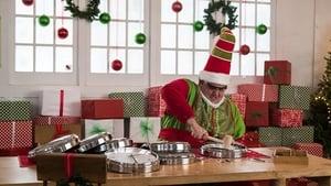 Studio C Christmas.Studio C Season 9 Episode 9 Season 9 Christmas Special