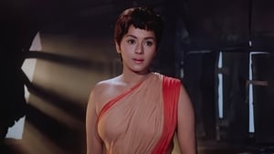 Mera Naam Joker (1970) Hindi | x264 | x265 10bit HEVC Bluray | 1080p | 720p | 480p