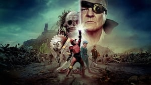 Turbo Kid [2015]