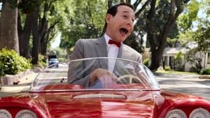 Pee-Wee's Big Holiday Dublado Online