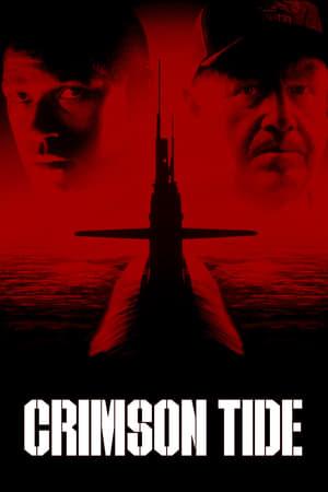 Crimson Tide – Valul ucigaș (1995)