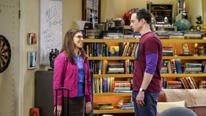 The Big Bang Theory 10×13