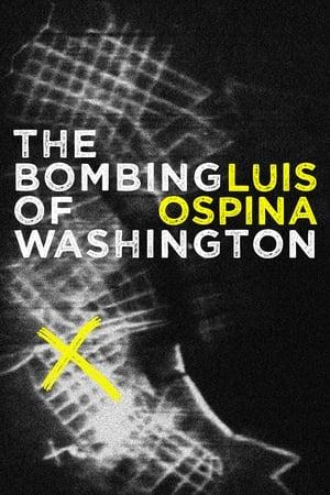 The Bombing of Washington
