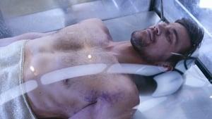 Stitchers: Season 1 Episode 5