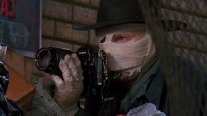 ดูหนัง Darkman (1990) ดาร์คแมน หลุดจากคน