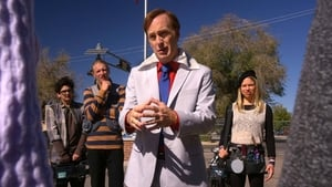 Better Call Saul Season 2 Episode 9