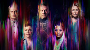 Philip K. Dick's Electric Dreams (2017), serial online subtitrat