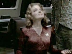 Star Trek: Voyager: 4×2