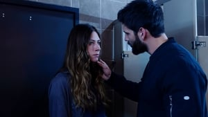 In the Dark Season 2 Episode 2 Online Free HD