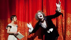 Cirque du Soleil – Traumwelten [2012]