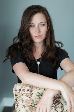 Kendra Leigh Timmins