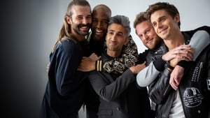 Queer Eye (2018), serial online subtitrat