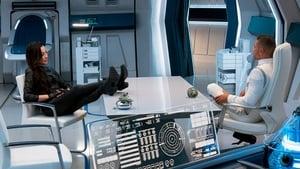 Star Trek: Discovery: 3×7