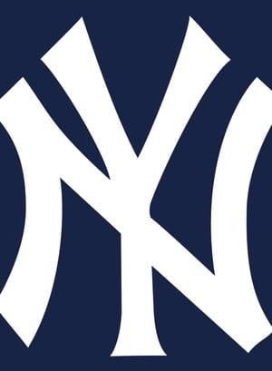 1998 New York Yankees: The Season of Their Lives