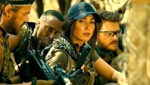 Rogue ( 2020 ) Full Movie