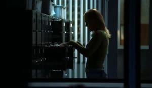 CSI: Las Vegas - Temporada 4