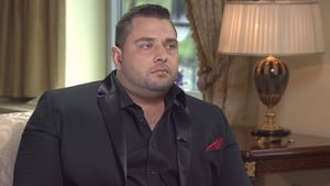 NY Fireman Fired After Girlfriend Scandal