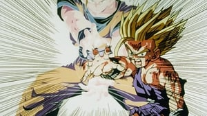 Dragon Ball Z 6×25