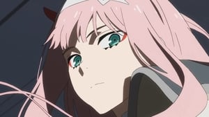 Darling in the FranXX Online