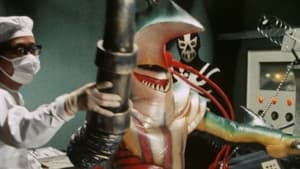Kamen Rider Season 2 :Episode 11  The Claws of Evil Reach Out for V3!!