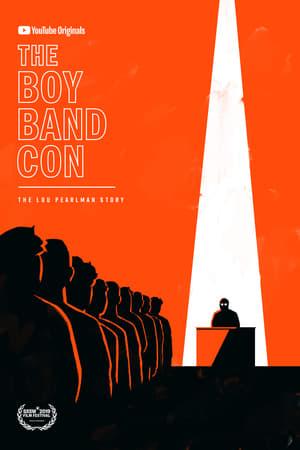The Boy Film Deutsch Stream