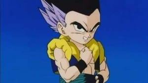 Dragon Ball Z Episode 251 English Dubbed Watch Online
