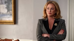 Designated Survivor 1×12