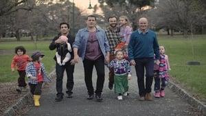 House Husbands (2012) online ελληνικοί υπότιτλοι