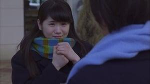 Watch S2E14 - Mischievous Kiss: Love in Tokyo Online