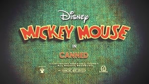 Mickey Mouse Season 4 Episode 2