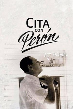 Cita con Perón