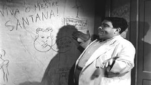 Δες το The Tyrannical Father (1941) online με ελληνικούς υπότιτλους
