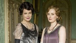 Downton Abbey: 5×5
