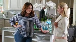American Housewife Season 1 Episode 1