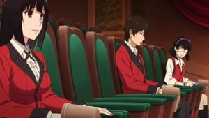 Kakegurui: Season 2 Episode 11