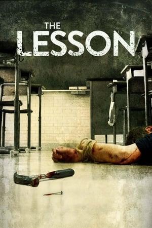 The Lesson-Michael Swatton