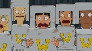 Bob's Burgers Season 4 Episode 20