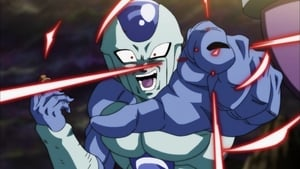 Dragon Ball Super: 1×107
