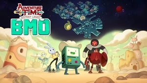 Adventure Time: Distant Lands: 1×1 Streaming Dvix