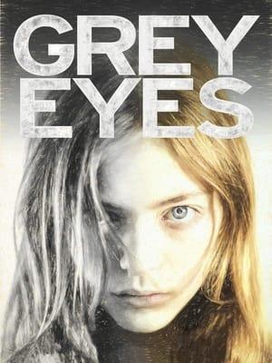 Grey eyes (2018)